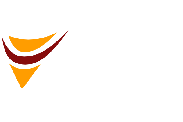 DigitalVideoDirect.com